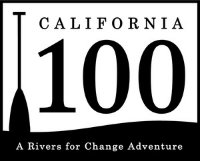 , 2014 Year in Review, Rivers For Change