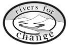 RFC Stamp logo