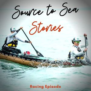 sts stories racing episode (1)