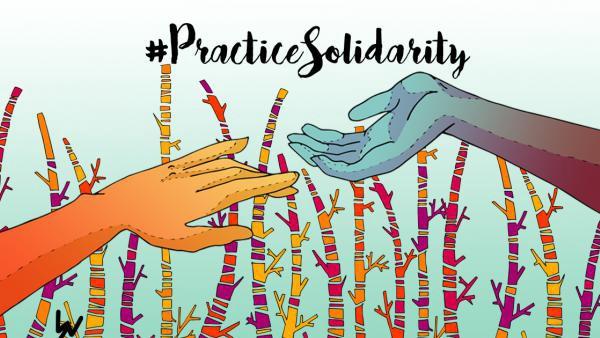 practicesolidarity