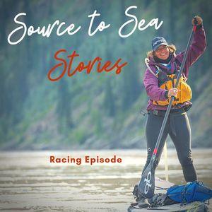 sts stories racing episode 2